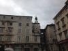 2.15 Split, Kroatien
