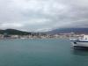 2.2 Split, Kroatien