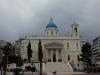 4.13 Piräus, Griechenland