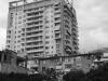 5.10 Sarandä, Albanien