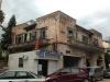 5.25 Sarandä, Albanien