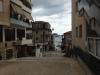 5.26 Sarandä, Albanien