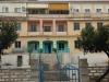 5.27 Sarandä, Albanien