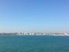 6.2 Bari,Italien