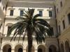 6.22 Bari,Italien