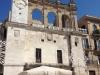 6.28 Bari,Italien
