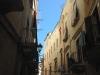 6.30 Bari,Italien