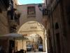 6.31 Bari,Italien