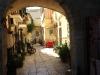 6.39 Bari,Italien