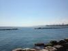 6.4 Bari,Italien