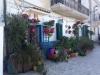 6.42 Bari,Italien