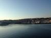 8.2 Trieste, Rückreise