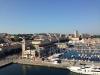 8.3 Trieste, Rückreise