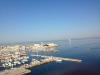 8.4 Trieste, Rückreise