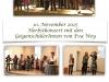 Flyer Schülerkonzert 10.11.15 Kopie