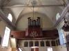 1. Walliser Orgelwoche2