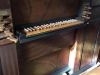 1. Walliser Orgelwoche3