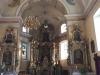 1. Walliser Orgelwoche4
