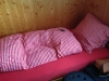 Pubside Down auf der Bettmeralp, 11./12.09.15