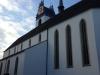 Solo, 16.10.15, Jubiläum Frauengottesdienste Aargau