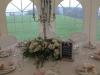 Hochzeit mit The Hobos Neuheim 19.08.16-10