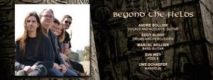 BeyondtheFields_Lineup