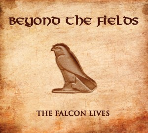 TheFalconLives2014