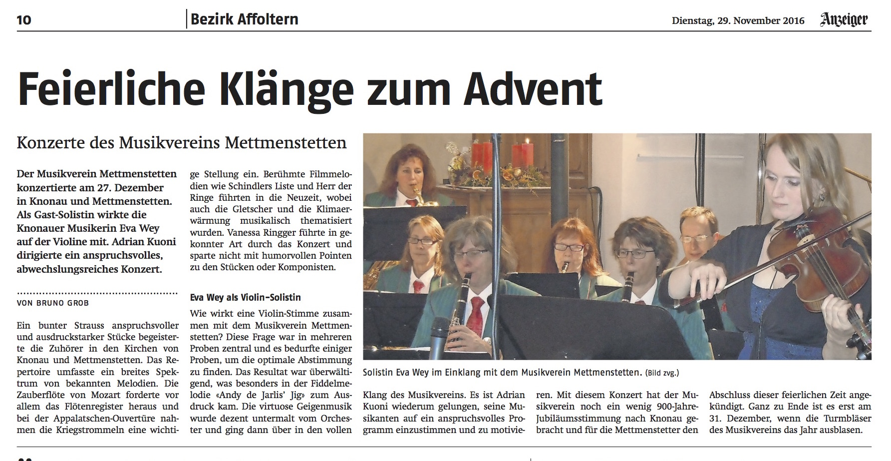 musikverein-mettmenstetten-29-11-2016
